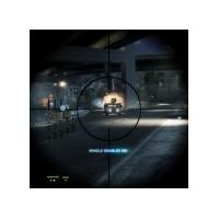 Battlefield 3 Harika Bir Multiplayer Videosu