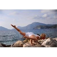 Tükenmişlik Sendromundan Yoga İle Kurtulun