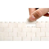 Sel Sonucu Zarar Gören İllere Kısa Çalışma Ödeneği