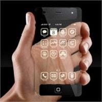 İphone 6 Karşımıza Bu Şekilde Gelebilir