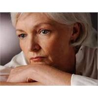 Menopoz Nedir, Etkileri Nasıl Azaltılır?