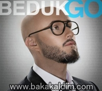 Bedük Electric Girl Klibi İzle