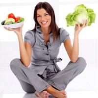 Sağlıklı Kalp İçin 10 Beslenme Önerisi