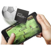 Samsung Exynos İşlemci Özellikleri Ve Telefonları