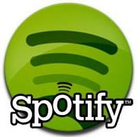 İnternetten Bedava Müzik Dinlemenin Başka Bir Yolu