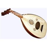 Çek Oradan Bir Uşak Makamı- Türk Musikisi İlaç Gib