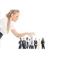 İki İşyerinden Sigorta Primi Yatabilir