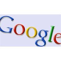 Google: Kontrolsüz Ün, Ün Müdür?