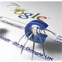 Derin Google Kişisel Bilgi Avında!