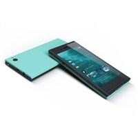 Eski Nokia Çalışanları Jolla Adlı Telefon Üretti