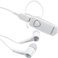 Bluetooth Kulaklık İle Skype Kullanımı[Android]