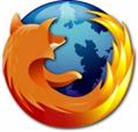 İnternet Tilkisi Firefox 3