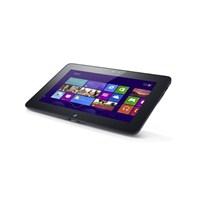 Dell'in Yeni Tablet Ve Bilgisayarları