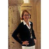 5'inci Ükg Blog Turunun Konuğu Kathryn Harvey
