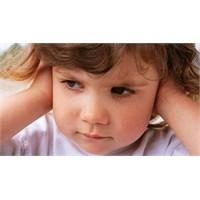 Kulak Ağrısı İçin Basit Öneriler