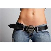 6 Haftada 10 Kilo Nasıl Veririm?