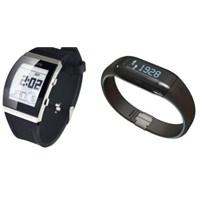 En Ucuz Akıllı Saat Archos