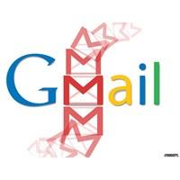Fotoğrafınızı Gmail Tema Olarak Seçin