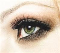 Göz Şekline Göre Makyaj Nasıl Yapılmalı ?