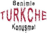 Hangisi Daha Türkçe?
