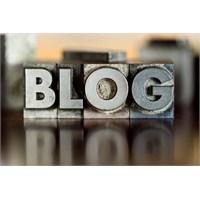 Blog Yazılarınızı Tanıtma Yolları