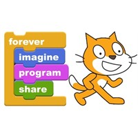Scratch İle Grafik Programlama