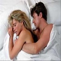 Uyku Ve Cinsellik Birbirine Bağlantılı