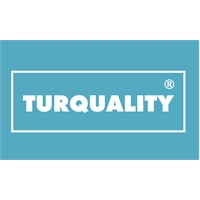 Turquality'le Halı Sektöründe İlk Belge Alan Firma