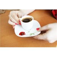 Kahve, Karaciğer Kanseri Riskini Azaltıyor