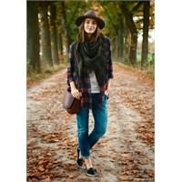 Sevdiğim Moda Blogları: Polienne