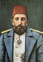 Eski Bakan: Eğer Sultan Iı. Abdülhamit Tahtta Kalm