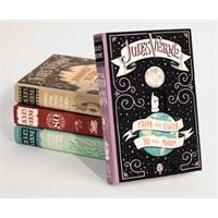 Bu Kitaplara Bayılacaksınız!!!