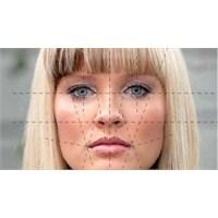 Yüz Tanıma Özelliği Videolara Da Geliyor