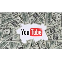 Youtube Para Kazanma Sistemi Türkiyede!