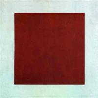 Süprematizm Ve Malevich