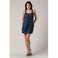 Collin's Mağazalarında Elbise Modası