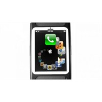 Apple İle Lg, İwatch İçin Anlaştılar!