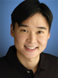 Dennis Hwang (google Tasarımcısı)