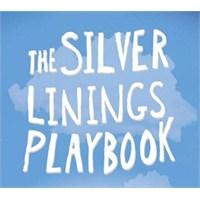 İlk Fragman: Silver Linings Playbook