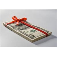 Bireysel Emeklilik Sisteminde Fazladan Ödemeler