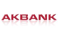 Akbank 6. Kısa Film Festivali Ödülleri Sahiplerini
