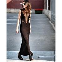 Sevdiğim Moda Blogları: Views, By Laura