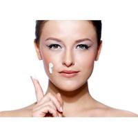 Kozmetiklerin Olumsuz Etkileri