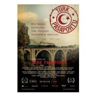 Turkish Passport Çok Özel Bir Film
