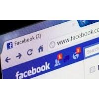 Facebook Özel Mesajları Değiştiriyor ...