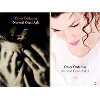 'normal Ötesi Aşk' Kitabının Başına Gelenler…