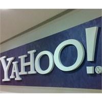 İe10 'a İlk Tekme Yahoo 'dan Geldi