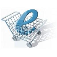 E-ticaret Yapanlar Dikkat! Yasal Mevzuat'a Bakın