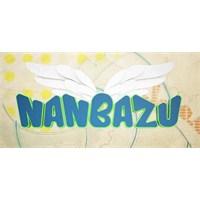 Nanbazu Türk Yapımı İphone Puzzle Oyunu