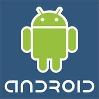 Karşınızda Android Kitap!